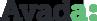 Horst Kunststoff- und Metallbearbeitung Logo